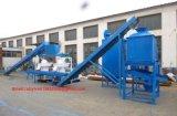 600-1500kg/H 톱밥 펠릿 기계 생산 라인