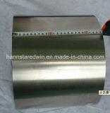 中国からの電子工学のニッケル版またはニッケルのストリップかニッケルシート