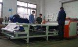 Machine de sublimation pour tissu, Jersey