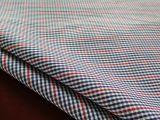 Garen-geverfte Katoenen Stof/de Stof van de Gingang/de Stof van het Overhemd (098)