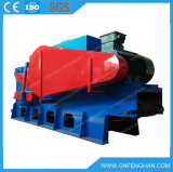 Ly 2113b 50-55t/H 중국 공급자 직업적인 드럼 유형 전기 목제 칩하는 도구