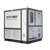 700kw AC発電機のテストのための三相負荷バンク