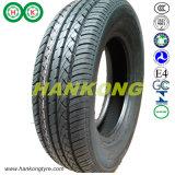 Los neumáticos del vehículo neumáticos de verano neumáticos de turismos