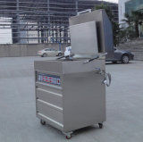 Máquina de fabricação de chapas de impressão flexográfica Yg-6040A para venda
