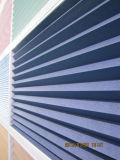 Romain d'indisponibilité de stores ou de rideaux stores verticaux, Velux® Skylight Stores vénitiens Stores rideaux aveugles...