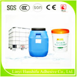 Ae-3010 Madera caliente de la venta que trabaja pegamento blanco