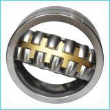 Langfristiges Zubehör-kugelförmiges Rollenlager 23284cak Cak/W33
