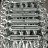 최신 판매 저희 유형 직류 전기를 통한 탄소 강철 나사 조이개