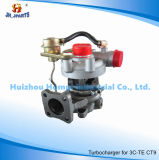 Toyota 3c-Te CT9 17201-64170를 위한 엔진 부품 터보 충전기