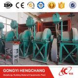 De minerale Apparatuur van de Concentrator van de Machine van de Verwerking Centrifugaal voor Ijzer