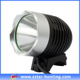 크리 말 Xml-U2 860lm Rechargeable Headlight (ZSBL001)