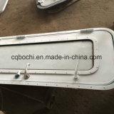 Bochiの海洋のカスタマイズされたアルミニウムドア