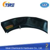 Preço competitivo para boa qualidade de Fábrica do tubo interno do pneu