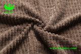 Corduroy Fabric (BS4107)