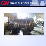 De hete Verkopende RubberZak van de Blaas voor de Tank van de Blaas van het Schuim