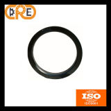 Stainless Steel 및 Low Price Trailer Turntable Bearings