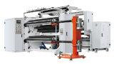 Machine de découpe automatique du papier (FHQG-1300)