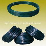 Китайский провод утюга поставщика фабрики покрынный PVC Binding