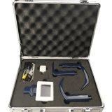 Unterscheidende Anästhesievideolaryngoscope-Erwachsener Glidescope