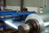 ASTMの標準反指は55%AlZnのGalvalumeの鋼鉄コイルGlに油をさした