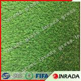 высокое качество высоты кучи 10mm резвится искусственная трава для футбола
