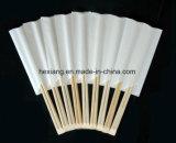 Palos de madera de bambú desechables desechables del grado del logotipo modificado para requisitos particulares