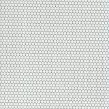 Impression hydrographique de vente populaire Tstd12478 d'Aqua de film de films d'impression de transfert de l'eau de fibre de carbone de largeur de Tsautop 0.5m/1m