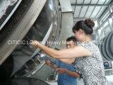 De Productie van het Cement van de roterende Oven