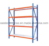 Hochleistungsracking/Speicherracking/Metallzahnstange/-regal/-fach