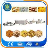 기계를 만드는 중국 도매 150-200kg/hr 스파게티