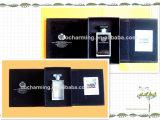 El regalo del perfume de la mujer fijó 2018 para el mercado suramericano