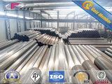 Углерод ERW/HFW/HFI сварил Acc стальной трубы к API 5L ISO9001-2008 аттестованному PSL1/PSL2