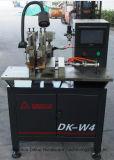 フレームのマットレスのためのマットレスのばね機械接合溶接機械