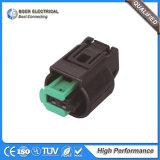 Разъем 1-967644-1 электрической сборки кабеля автозапчастей терминальный