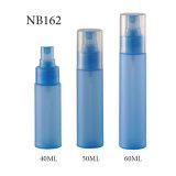 Mini fornitore colorato della bottiglia di profumo della penna della bottiglia di profumo (NB158)
