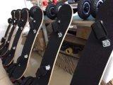 أربعة عجلة [ستي روأد] ميزان ذكيّ لوح التزلج كهربائيّة مع [سمسونغ] بطارية
