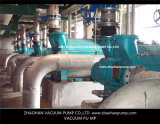 Фильтровальный насос FPB100-40B для бумажной промышленности