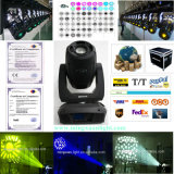 330W 15r Moving Head Spot Wash Beam Light