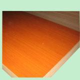 MDF (middelgroot-Dichtheid firbreboard) voor Meubilair