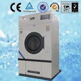 máquina do secador de roupa do hotel 200kg