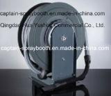 Вьюрок вакуумного шланга высокого качества Ce стандартный