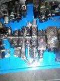 8fbe15/20トヨタのフォークリフトのための油圧制御弁