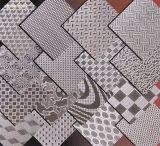 plaque Checkered d'acier inoxydable de 304 /316/430
