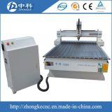 고품질 목제 CNC 대패 기계 Zk1325