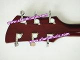 Горяче! Нот Afanti/гитара типа Рик электрическая (ARC-162)