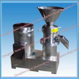 Moinho Multifunction comercial do colóide do aço inoxidável