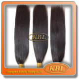 Unprocessed 6A Peruvian Straight Hair