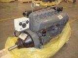 De Dieselmotor van Deutz van F6l912 (met Vervangstukken)