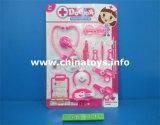 よいToy Set (7584145)販売の製造の博士