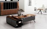 Новое прибытие, стол высокого качества 0Nисполнительный с стильной конструкцией (FOH-HYB241)